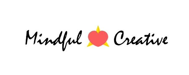 logo-mc-klein-mit-schrift-1