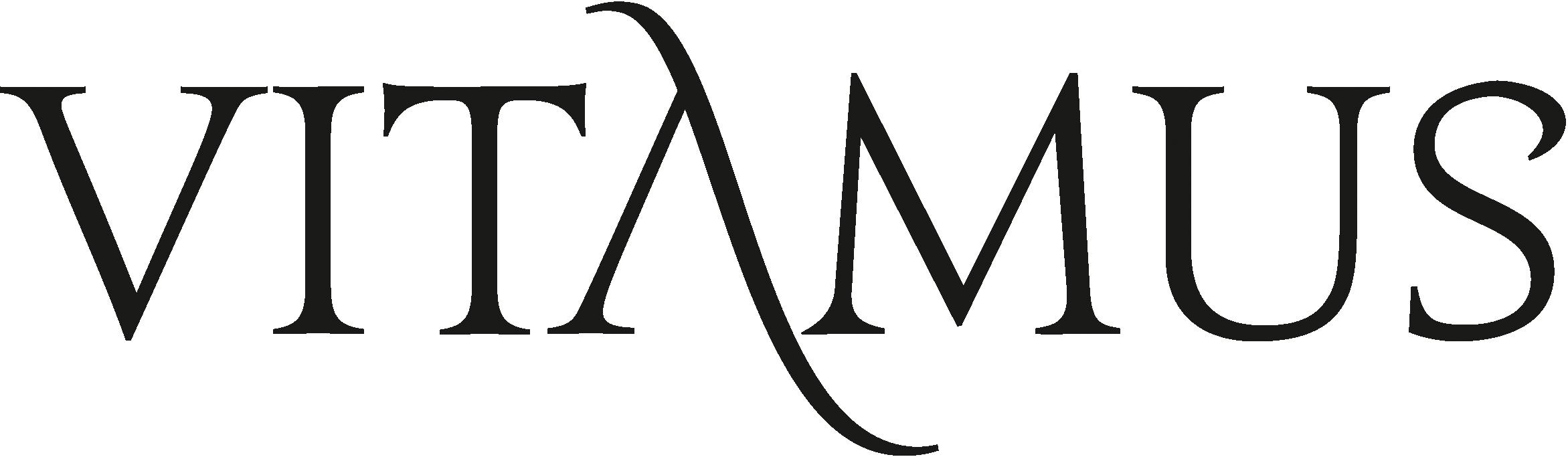 vitamus_logo_300dpi.png