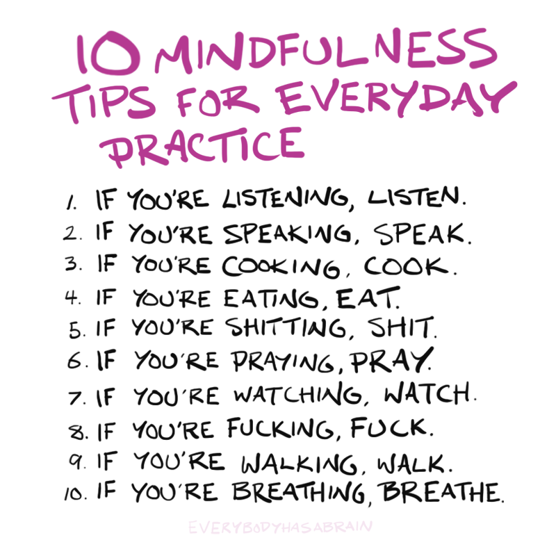ehab_mindfulness_tips