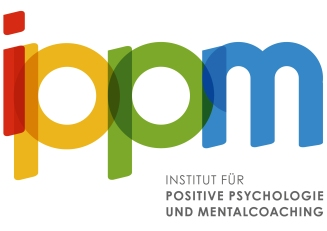 IPPM Logo